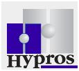 hypros